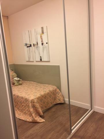 Apartamento à venda com 3 dormitórios em Buritis, Belo horizonte cod:2966 - Foto 12