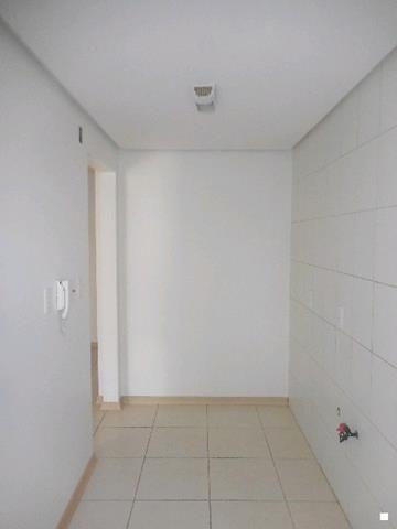 Apartamento para alugar com 3 dormitórios em , cod:I-023428 - Foto 5