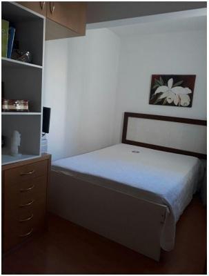 Cobertura 03 qtos - 02 vagas - gutierrez. - Foto 11