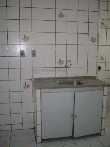 Apartamento para alugar com 2 dormitórios em São joão do tauape, Fortaleza cod:699248 - Foto 6
