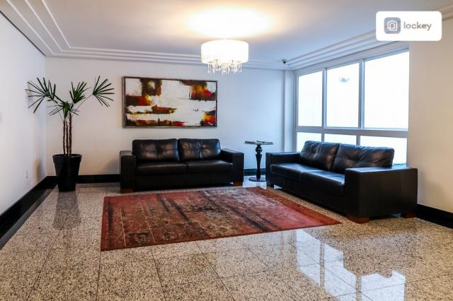 Apartamento para alugar com 1 dormitórios em Petrópolis, Porto alegre cod:10680 - Foto 2