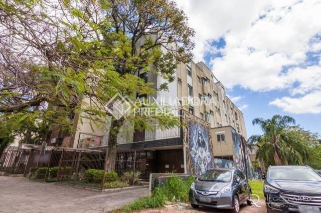 Apartamento para alugar com 1 dormitórios em Petrópolis, Porto alegre cod:305062 - Foto 18