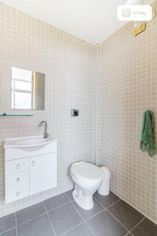 Apartamento para alugar com 2 dormitórios em Mont serrat, Porto alegre cod:10774 - Foto 18