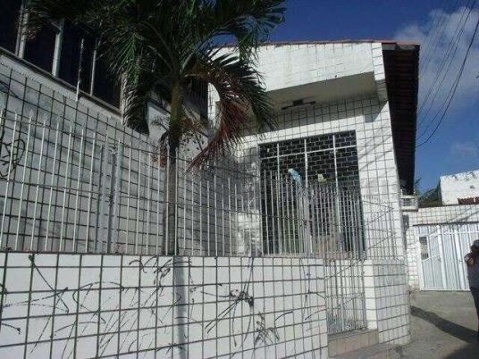 Escritório para alugar em José bonifácio, Fortaleza cod:699054 - Foto 9