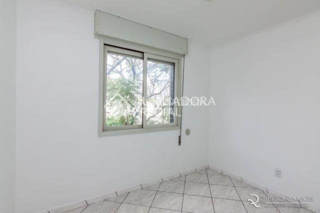 Apartamento para alugar com 1 dormitórios em Petrópolis, Porto alegre cod:305062 - Foto 11