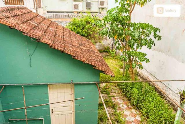 Casa para alugar com 2 dormitórios em Petrópolis, Porto alegre cod:4211 - Foto 15