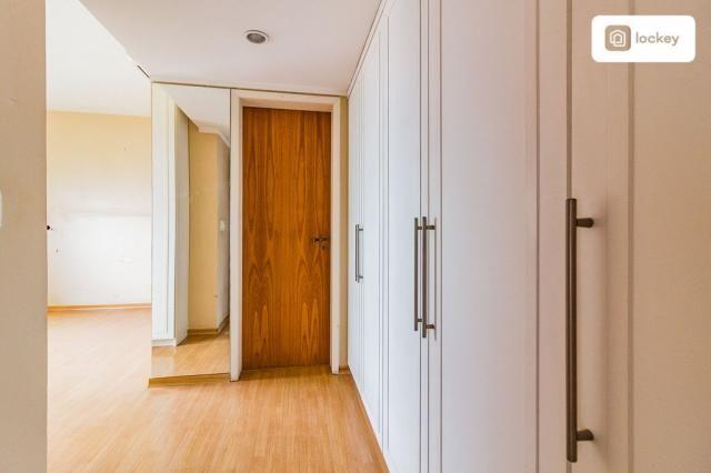 Apartamento para alugar com 2 dormitórios em Mont serrat, Porto alegre cod:10774 - Foto 6