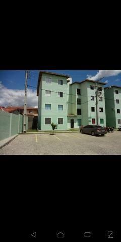 Apartamento contrato de gaveta - Foto 5