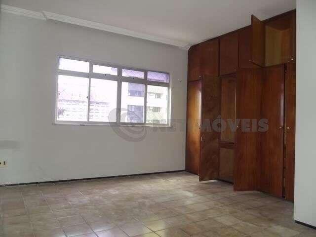 Apartamento para alugar com 3 dormitórios em Joaquim távora, Fortaleza cod:699029 - Foto 5
