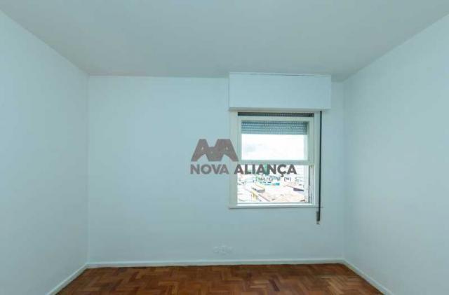 Apartamento à venda com 2 dormitórios em Botafogo, Rio de janeiro cod:NBAP22043 - Foto 10