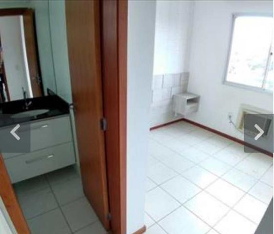 Apartamento à venda com 3 dormitórios em Colina de laranjeiras, Serra cod:60082270 - Foto 6