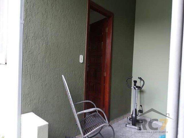 Casa à venda com 4 dormitórios em Vila sao joao da boa vista, Bauru cod:V854 - Foto 8