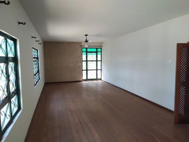 8272   casa para alugar com 4 quartos em jd tropical, dourados - Foto 6