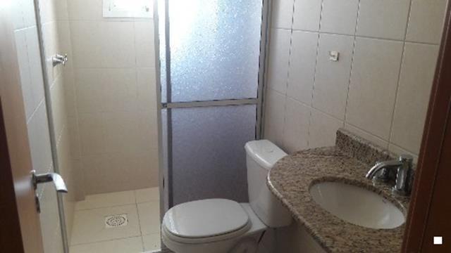 Apartamento para alugar com 3 dormitórios em , cod:I-023428 - Foto 15