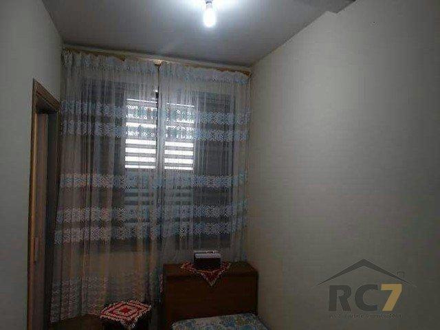 Casa à venda com 4 dormitórios em Vila sao joao da boa vista, Bauru cod:V854 - Foto 14