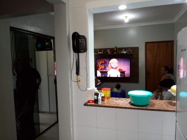 Vende-se Apartamento Porteira Fechada na Mário Covas - Foto 15