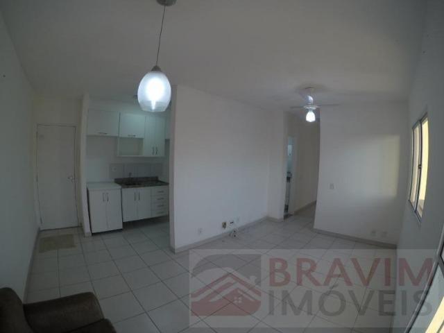 Apartamento com 3 quartos - Foto 5