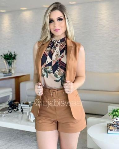 OportunidLoja de Moda em Joinville lucratividade 26% - Foto 4