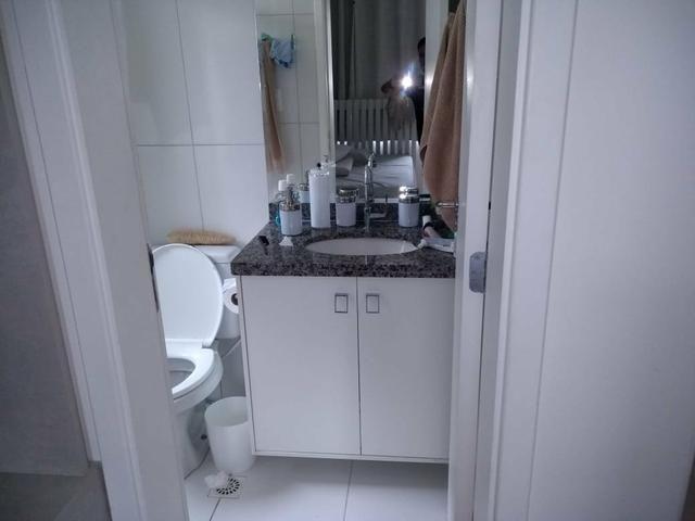 Apartamento 3/4 em Alagoinhas com ótima infraestrutura - Foto 14