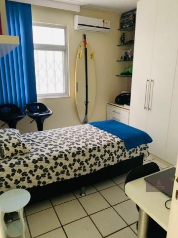 Apartamento, Ondina, Salvador-BA - Foto 7