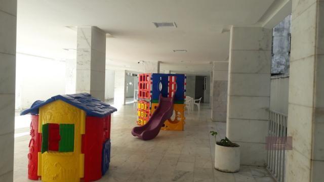 Apartamento, Ondina, Salvador-BA - Foto 18