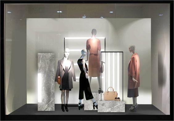 OportunidLoja de Moda em Joinville lucratividade 26% - Foto 3
