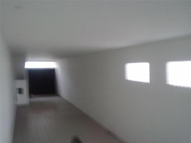 Alugue sem fiador, sem depósito - consulte nossos corretores - salão para alugar, 300 m² p - Foto 4