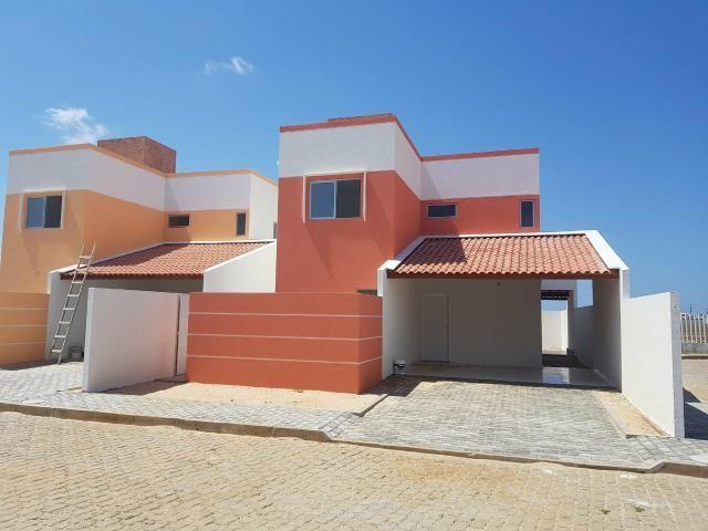 Casa veraneio - Foto 11