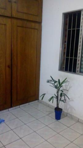 Aluga se quarto em São Caetano - Foto 3