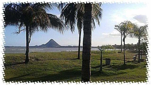 Sua oportunidade de ter um imóvel na praia mais linda DO Sul do estado. Piúma ES - Foto 7