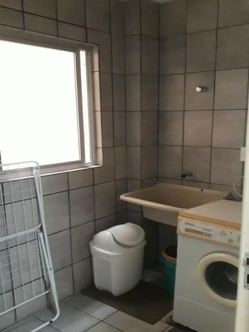 Apartamento com 3 quartos a venda em Balneário Camboriú - Foto 10