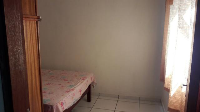 Casa edícula - Foto 4
