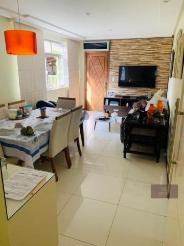 Apartamento, Ondina, Salvador-BA