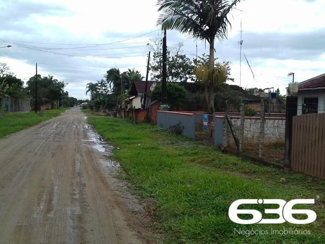 Terreno | Balneário Barra do Sul | Costeira - Foto 15