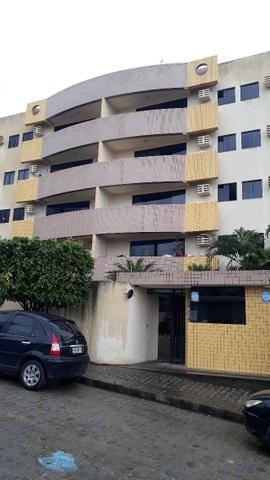Vendo Apto 02 quartos - Bairro Indianopólis - Próximo Favip/Shopping Caruaru - Foto 2