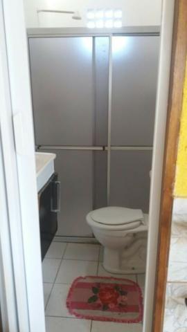 Aluga-se casa para Reveillon em Luis Correia - Foto 2