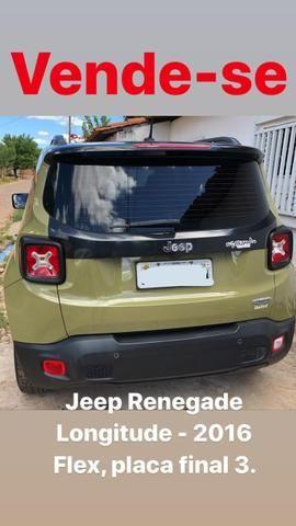 Jeep renegade 55.000 - Foto 3