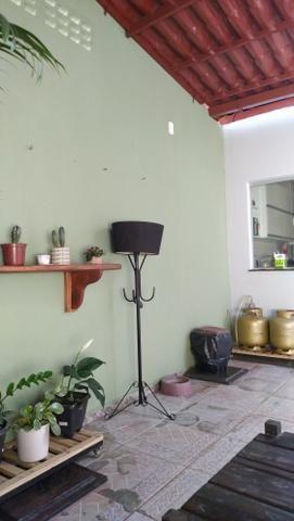 Casa Bairro Santa Isabel. 3/4, 1 Suite, Garagem Coberta, - Foto 15