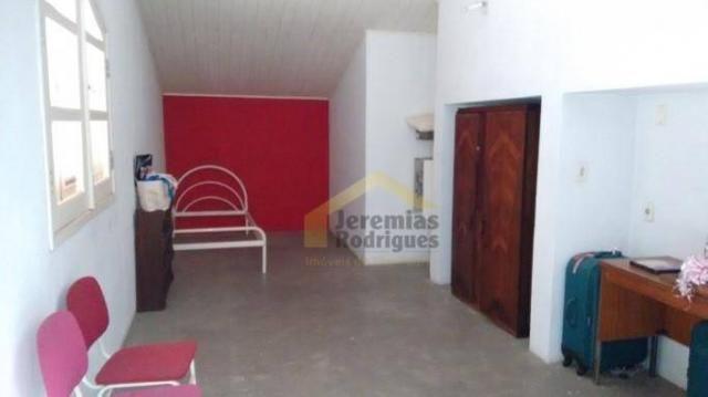 Sobrado com 3 dormitórios à venda, 200 m² por R$ 700.000 - Jardim das Nações - Taubaté/SP - Foto 9