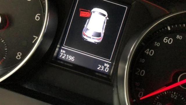 Volkswagen golf 2.0 gti highline 16v gasolina 4p automático - Foto 10