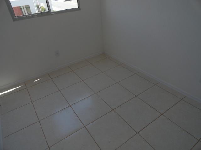 Aluguel - Apartamento - Parque das Indústrias Betim-MG - Foto 15