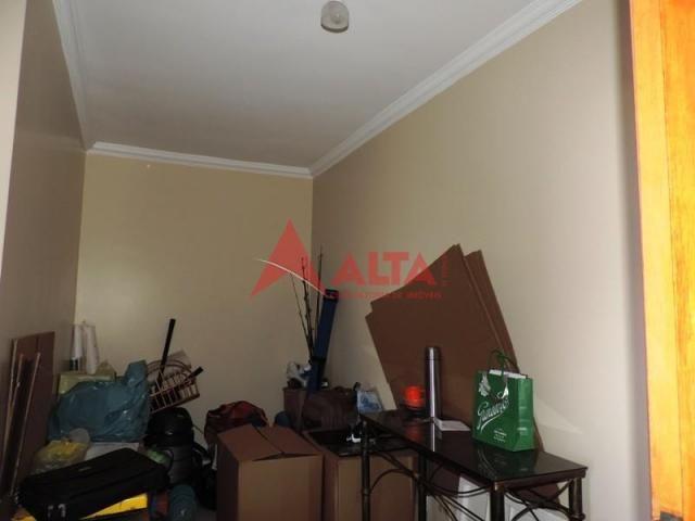 Apartamento à venda com 4 dormitórios em Águas claras, Águas claras cod:220 - Foto 15