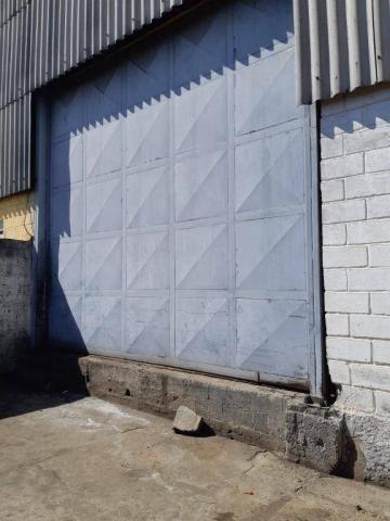 Alugue sem fiador, sem depósito - consulte nossos corretores - galpão para alugar, 1600 m² - Foto 5