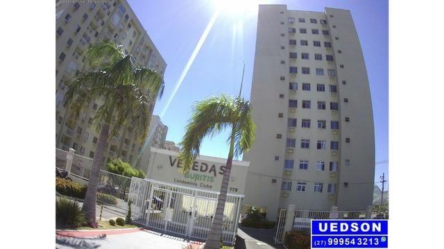 UED-54 - Olha a localização desse apartamento! - Foto 15