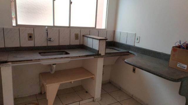 Apartamento Valparaiso 2 quartos - Foto 7