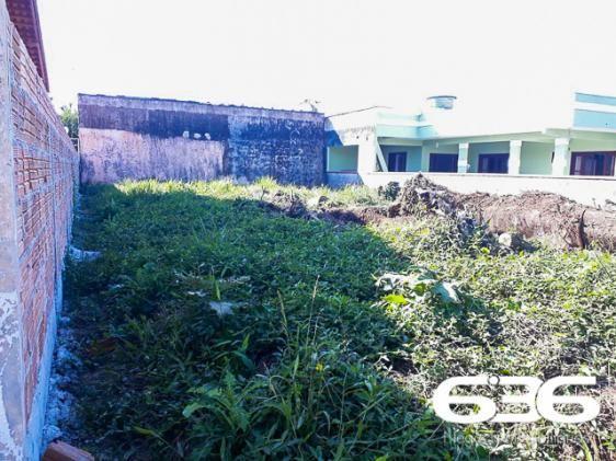 Terreno | Balneário Barra do Sul | Centro - Foto 6