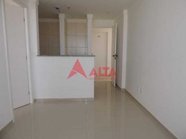 Apartamento à venda com 1 dormitórios em Taguatinga sul, Taguatinga cod:60 - Foto 18