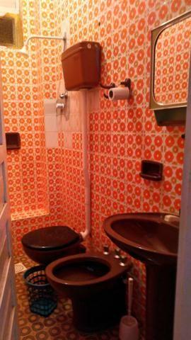 Apartamento em salinas para contrato de aluguel anual ou semestral - Foto 4