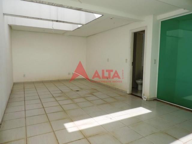 Apartamento à venda com 1 dormitórios em Águas claras, Águas claras cod:201 - Foto 19