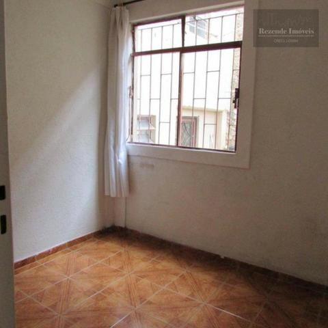 F-AP1473 Excelente Apartamento com 2 dormitórios à venda, 40 m² por R$ 98.000 - Fazendinha - Foto 7